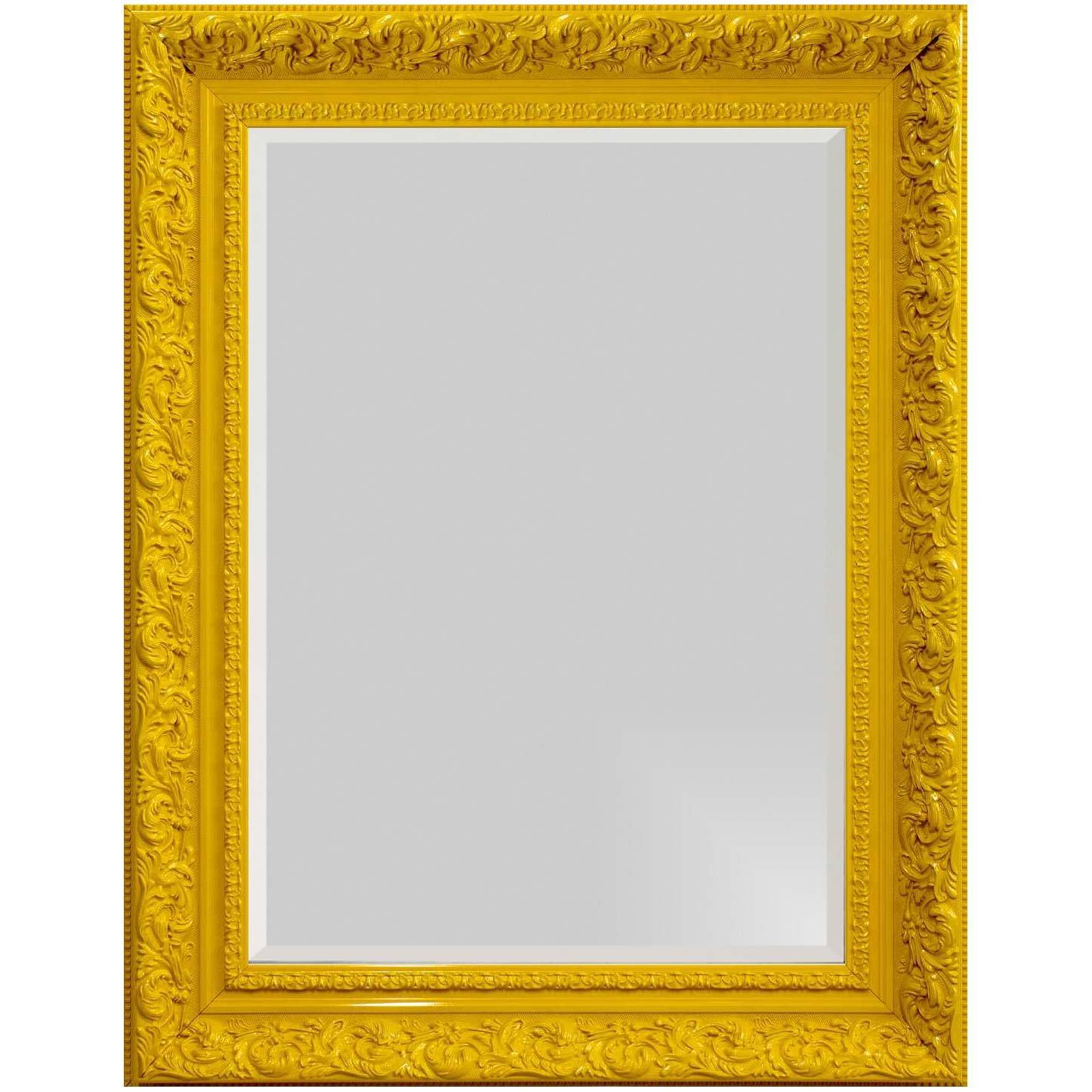 Resultado de imagem para Espelho