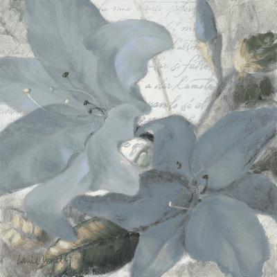 Gravura para Quadros Floral Flores no Mundo 30x30cm