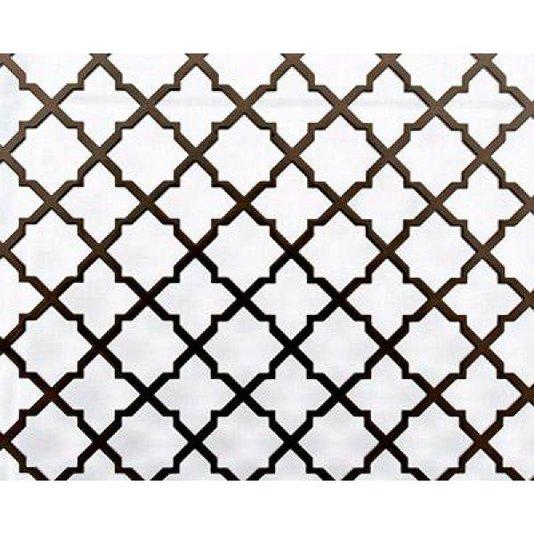 Gravura Abstrata para Quadros Arte I de Jair Rodriguez 25x20cm