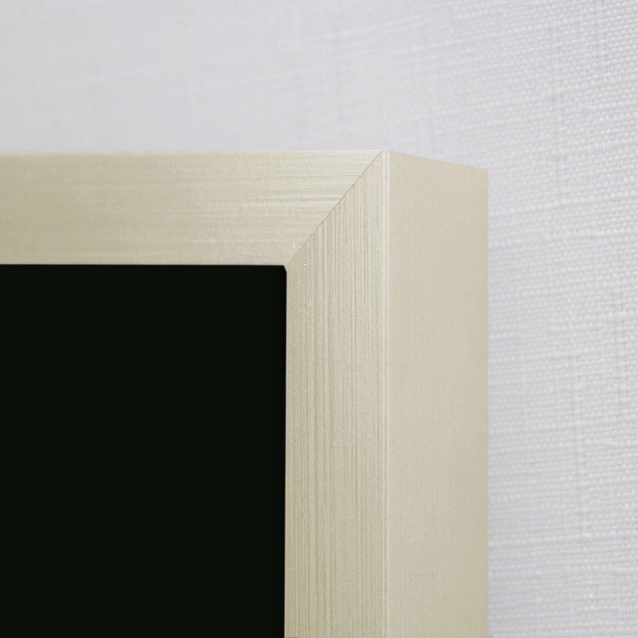 Quadro Decorativo Colorido Arte Geométrica 70x70 cm